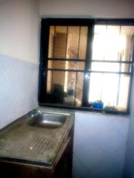 Self Contain Flat / Apartment for rent Idado, Lekki, Lagos. Lekki Lagos