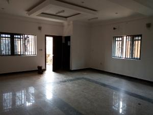 Studio Apartment Flat / Apartment for rent Off Osapa Agungi Lekki Lagos