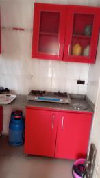 1 bedroom mini flat  House for rent Kolapo isola estate Akobo Ibadan Oyo