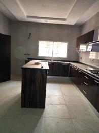 Shared Apartment Flat / Apartment for rent Shoprite Road,  Osapa london Lekki Lagos