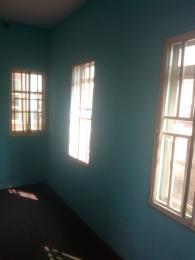 1 bedroom mini flat  Self Contain Flat / Apartment for rent Adjacent Kolapo Ishola Akobo Ibadan Oyo