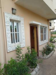 1 bedroom mini flat  Blocks of Flats House for rent Jericho Jericho Ibadan Oyo
