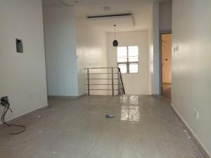 Shared Apartment Flat / Apartment for rent Idado Ext., Agungi Lekki Lagos
