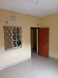 1 bedroom mini flat  Blocks of Flats House for rent Ososami Ring Rd Ibadan Oyo