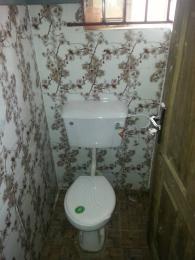 1 bedroom mini flat  Self Contain Flat / Apartment for rent - Ibadan polytechnic/ University of Ibadan Ibadan Oyo