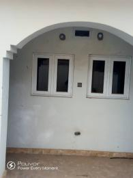 1 bedroom mini flat  Self Contain Flat / Apartment for rent  Kolapo Ishola Estate  Akobo Ibadan Oyo