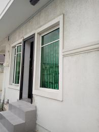 1 bedroom mini flat  Self Contain Flat / Apartment for rent Toyin street Ikate Lekki Lagos