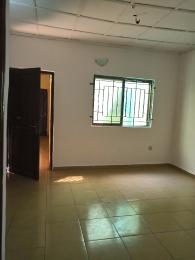 Studio Apartment Flat / Apartment for rent Newroad, Opposite Chevron chevron Lekki Lagos