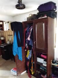 Self Contain Flat / Apartment for rent Allen Avenue Ikeja Lagos