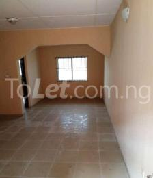 1 bedroom mini flat  Self Contain for rent Epe Lekki Lagos - 8