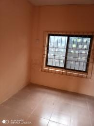 1 bedroom mini flat  Self Contain Flat / Apartment for rent GRA Enugu Enugu