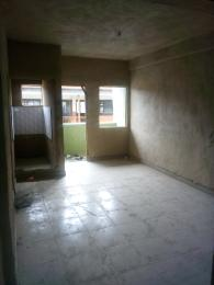 1 bedroom mini flat  Self Contain Flat / Apartment for rent Abule ijesha Abule-Ijesha Yaba Lagos