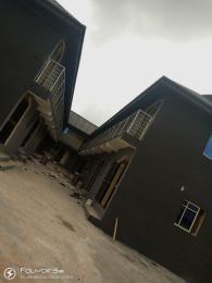 1 bedroom mini flat  Mini flat Flat / Apartment for rent Adigbe Abeokuta Ogun