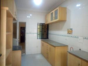 1 bedroom mini flat  Self Contain Flat / Apartment for rent - Idado Lekki Lagos