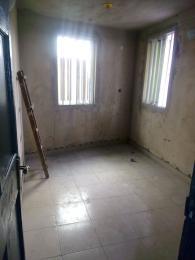 1 bedroom mini flat  Self Contain for rent Fadeyi Fadeyi Shomolu Lagos