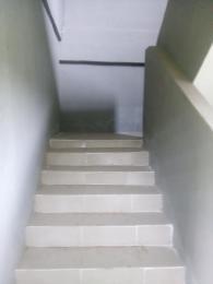 1 bedroom mini flat  Self Contain for rent Adekunle Alagomeji Yaba Lagos