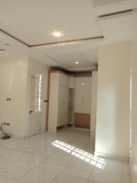 Shared Apartment Flat / Apartment for rent Idado Ext., Agungi Lekki Lagos