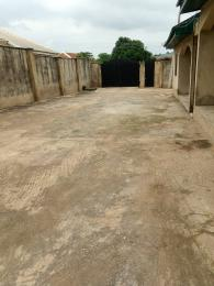 1 bedroom mini flat  House for rent Jericho extension, iletuntun Jericho Ibadan Oyo