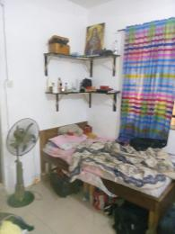 1 bedroom mini flat  Self Contain Flat / Apartment for rent Fola goro Fola Agoro Yaba Lagos