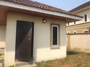1 bedroom mini flat  Self Contain Flat / Apartment for rent Kolapo Ishola Akobo Ibadan Oyo