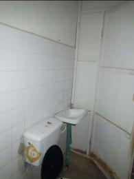 Self Contain Flat / Apartment for rent Eleyele  Eleyele Ibadan Oyo