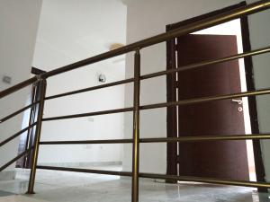 Shared Apartment Flat / Apartment for rent Off Osapa Agungi Lekki Lagos