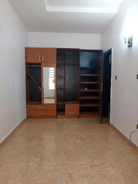 Shared Apartment Flat / Apartment for rent Shoprite Road Osapa london Lekki Lagos