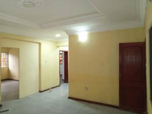 Studio Apartment Flat / Apartment for rent Agungi Lekki Lagos
