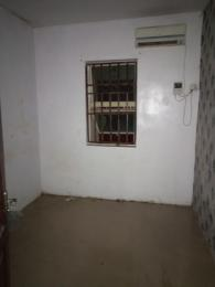 1 bedroom mini flat  Self Contain Flat / Apartment for rent Folagoro Fola Agoro Yaba Lagos
