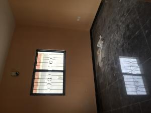 1 bedroom mini flat  Self Contain Flat / Apartment for rent Off Adewole  Lekki Phase 1 Lekki Lagos