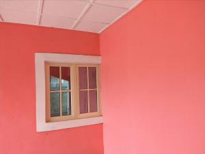 1 bedroom mini flat  Flat / Apartment for rent By New Heaven street. Dei-Dei Abuja
