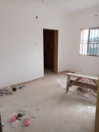 1 bedroom mini flat  Self Contain Flat / Apartment for rent Bajulaiye Shomolu Shomolu Lagos
