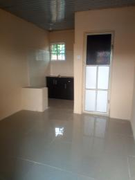 Self Contain Flat / Apartment for rent Ajibode, close to university of Ibadan  Ajibode Ibadan Oyo