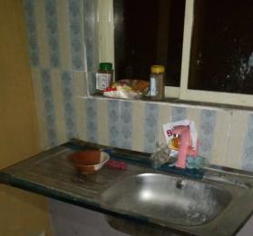 1 bedroom mini flat  Self Contain Flat / Apartment for rent Maryland Ikeja Lagos