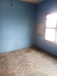 1 bedroom mini flat  Self Contain Flat / Apartment for rent Splash FM Area, Felele  Ibadan Oyo