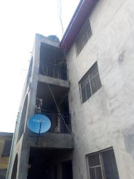 1 bedroom mini flat  Self Contain Flat / Apartment for rent irawo street agbowo Ibadan polytechnic/ University of Ibadan Ibadan Oyo