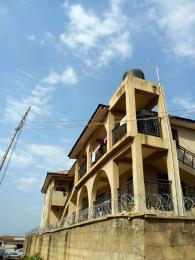 Studio Apartment Flat / Apartment for rent Agbowo Ibadan polytechnic/ University of Ibadan Ibadan Oyo