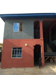 Self Contain Flat / Apartment for rent Agbowo Ibadan polytechnic/ University of Ibadan Ibadan Oyo