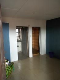 1 bedroom mini flat  Self Contain Flat / Apartment for rent Fadeyi Ibadan polytechnic/ University of Ibadan Ibadan Oyo