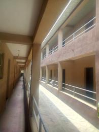Self Contain Flat / Apartment for rent Agbowo Ibadan polytechnic/ University of Ibadan Ibadan Oyo