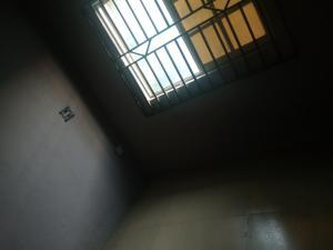 1 bedroom mini flat  Self Contain Flat / Apartment for rent Ashi Bodija Bodija Ibadan Oyo
