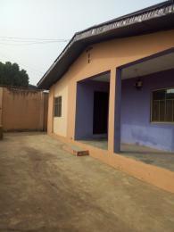 Studio Apartment Flat / Apartment for rent Ashi Bodija Ibadan Oyo