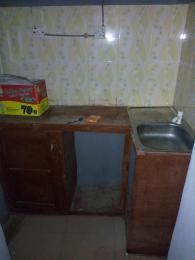 Self Contain Flat / Apartment for rent Barika  Ibadan polytechnic/ University of Ibadan Ibadan Oyo