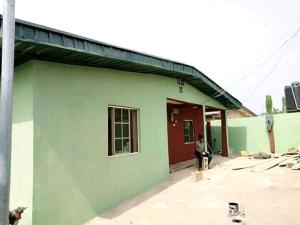 Self Contain Flat / Apartment for rent Oluwo nla Basorun Ibadan Oyo