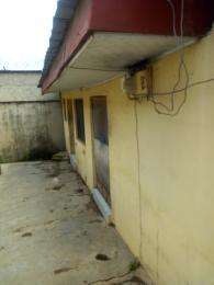 1 bedroom mini flat  Studio Apartment Flat / Apartment for rent winners way Basorun Ibadan Oyo