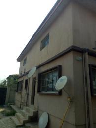 Self Contain Flat / Apartment for rent Farayola Bodija Ibadan Oyo