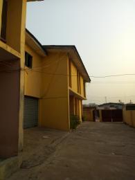Self Contain Flat / Apartment for rent Farayola Bodija  Bodija Ibadan Oyo