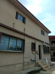 1 bedroom mini flat  Self Contain Flat / Apartment for rent Farayola Bodija Ibadan Oyo