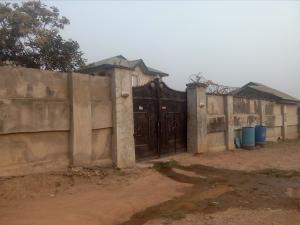 1 bedroom mini flat  Self Contain for rent fodacis area, ibadan Ring Rd Ibadan Oyo
