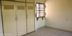 1 bedroom mini flat  Self Contain Flat / Apartment for rent Ikolaba area Bodija Ibadan Oyo